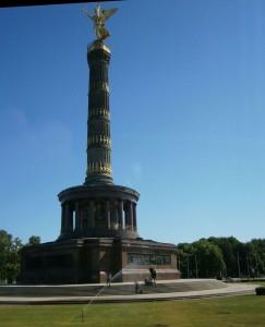 Berlin2015_P6110244_c1024