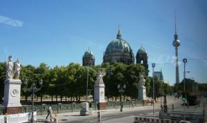 Berlin2015_P6110264_c1024