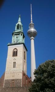 Berlin2015_P6110300_c1024