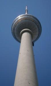 Berlin2015_P6120308_c1024