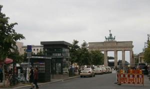 Berlin2015_P6140243_c1024