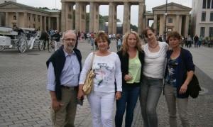 Berlin2015_P6140245_c1024