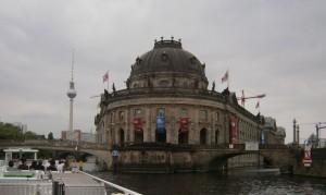 Berlin2015_P6140257_c1024