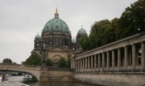 Berlin2015_P6140262_c1024