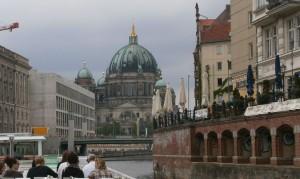 Berlin2015_P6140269_c1024