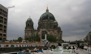 Berlin2015_P6140270_c1024