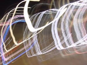 licht_3_0017