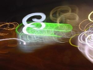 licht_4_0014