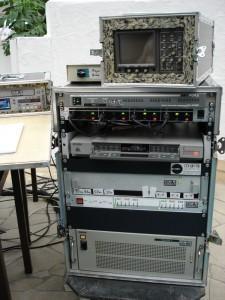 DSC00094m