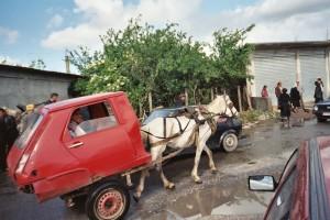 Albanien01_0016