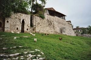 Albanien05_0008