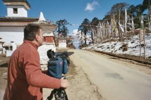 Bhutan1_0008