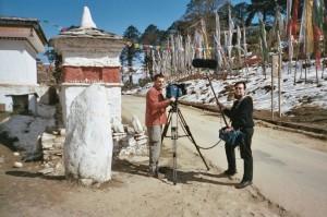 Bhutan1_0012