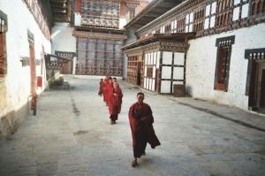 Bhutan2_0001