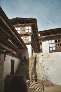 Bhutan2_0005