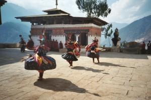 Bhutan2_0007