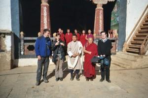 Bhutan2_0008