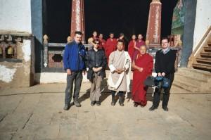 Bhutan2_0009
