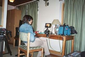 Bhutan2_0013