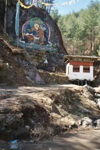 Bhutan2_0016