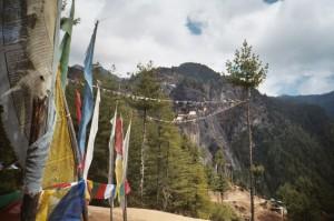 Bhutan2_0021