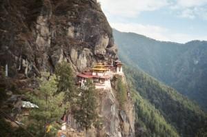 Bhutan2_0023