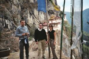 Bhutan2_0025