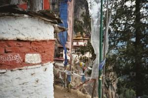 Bhutan2_0029