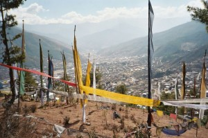 Bhutan2_0034