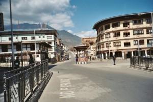 Bhutan2_0036