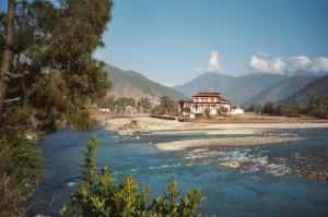 Bhutan3_0008