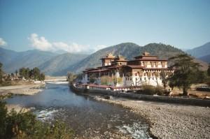 Bhutan3_0009