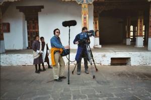 Bhutan3_0013