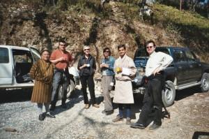 Bhutan4_0003