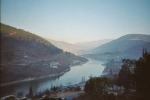Bhutan5_0013