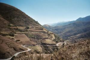 Bhutan5_0020