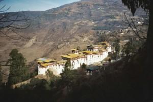 Bhutan5_0036