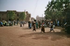 Mali1104a_0023