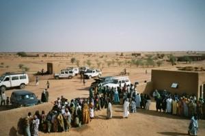 Mali1104b_0004
