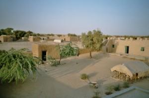 Mali1104c_0019
