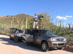 Saguaro_National_Park_03-12-05_014