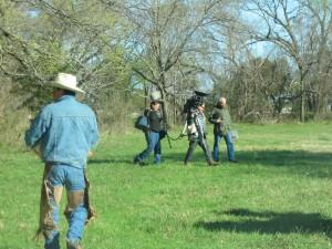 Weatherford_TX_03-20-05_20050322_029