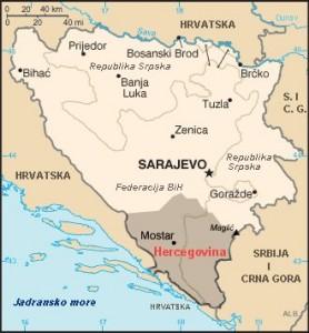 Hercegovina5
