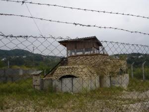 bosnien12