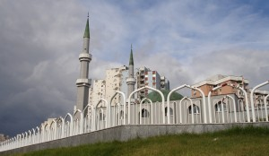 bosnien15