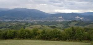 bosnien30