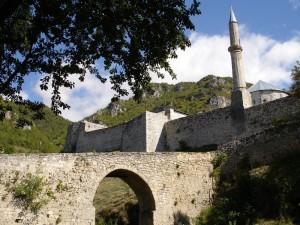 bosnien32