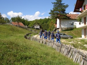 bosnien35