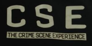 CSE_Pilot_000