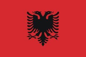 flagge_al